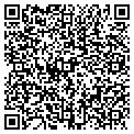 QR code with Matthew A Tavrides contacts
