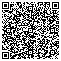 QR code with Maureen O'Donnell contacts