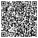 QR code with Houston Group Inc contacts