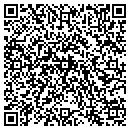 QR code with Yankee Skipper Rest & Red Line contacts