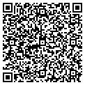 QR code with Indian Bayou Golf & Cntry CLB contacts