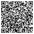 QR code with Hog N Dogz contacts