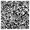 QR code with Warneta's Beauty Shop contacts