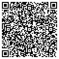 QR code with Southwinds Sod Inc contacts