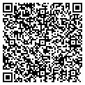 QR code with Flora Express Inc contacts