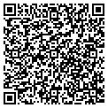 QR code with Miramar Orchid contacts