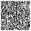 QR code with Lilian Gonzalez DDS contacts