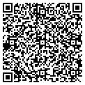 QR code with Cash A Check Lake Worth contacts
