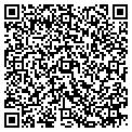 QR code with Bodymax Physical Therapy Rehab contacts