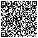 QR code with Gail's Bonding Agency contacts