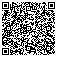 QR code with Matkion Inc contacts