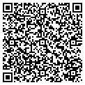 QR code with T & T Automotive Repair contacts