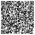 QR code with Uptown Flavor Inc contacts
