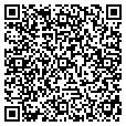 QR code with Roy H Dippy MD contacts