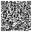 QR code with Alternatives contacts