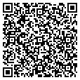 QR code with Kiliwatch Inc contacts
