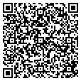 QR code with Leyi Adult Care contacts