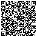 QR code with Buckingham Painting Inc contacts