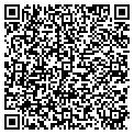 QR code with Borja's Construction Inc contacts