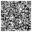 QR code with Alachua Today Inc contacts