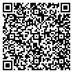 QR code with Fbs contacts