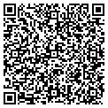 QR code with Jpl Underwriters LLC contacts