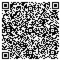QR code with Candlewood Apartments contacts