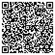 QR code with Mida Farms Inc contacts