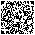 QR code with Purvis Thomas Landscaping contacts
