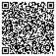 QR code with Quick Lift Inc contacts