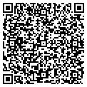 QR code with Shanghai Express Inc contacts