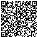 QR code with Exotic Gifts & Floral Design contacts