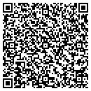 QR code with Flagler Hospital Care Tenders contacts