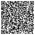 QR code with International Business Eqp contacts
