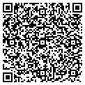 QR code with June Pekol Realty Inc contacts