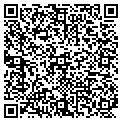 QR code with Mitchell Agency Inc contacts