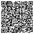 QR code with Retrofab Inc contacts