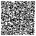 QR code with Seir Financial Group Inc contacts