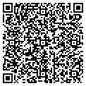 QR code with Diane Mary Mixa PA contacts