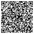 QR code with Tires Plus contacts