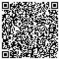 QR code with The New York Times contacts