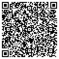 QR code with Party Down Auto Sound contacts