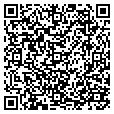 QR code with Sun Trust Mortgage Inc contacts
