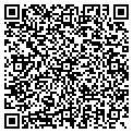 QR code with Assist 2buildcom contacts