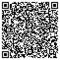 QR code with Marc Niski's Remodeling Inc contacts