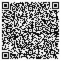 QR code with St Lukes Episcopal Church contacts