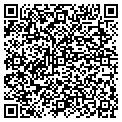 QR code with Consul Tech Engineering Inc contacts