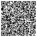 QR code with Colony Homes contacts