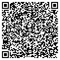 QR code with Fine Hair Specialist contacts