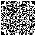 QR code with Best Plumbing Co contacts